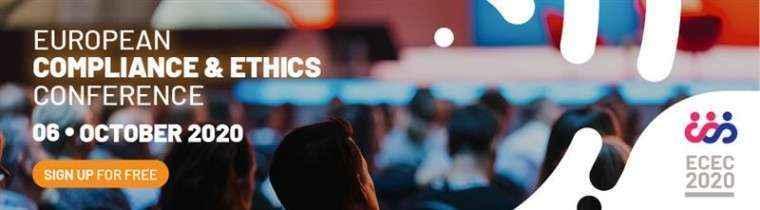 EQS Group organiza la primera cumbre europea de la industria para la comunidad de cumplimiento online