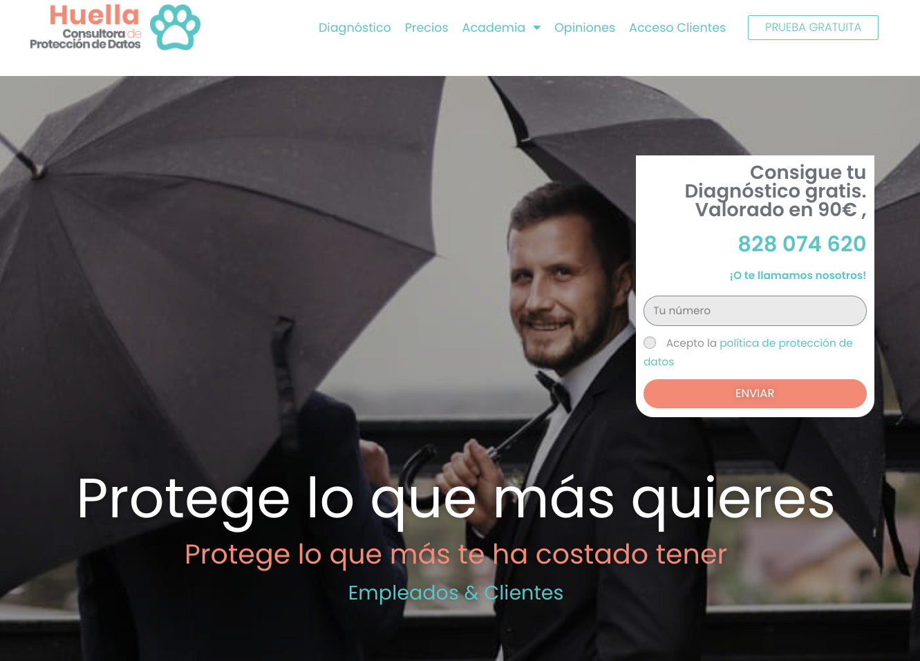 El perfil falso digital que difama a las empresas con las opiniones es legal en España