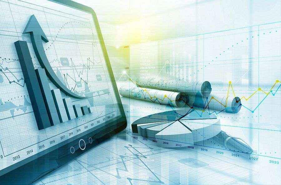 Las empresas de Baleares cada vez más activas en el uso de la Factura Electrónica