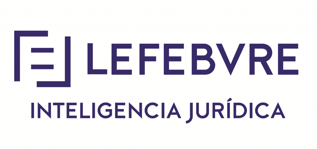 Lefebvre recibe el reconocimiento internacional por su política de teletrabajo