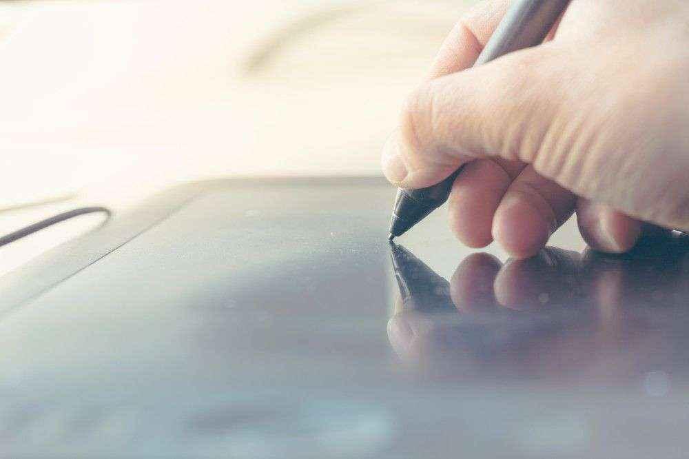 Los departamentos de RRHH incorporan de forma masiva la firma digital