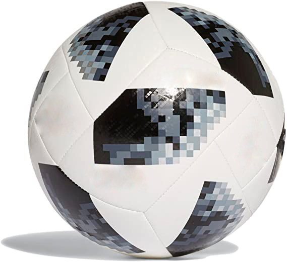 Por qué los pequeños de la casa nunca deberían separarse de un balón por balones.eu