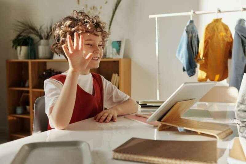 Tecnomari analiza la vuelta a las aulas y la nueva normalidad