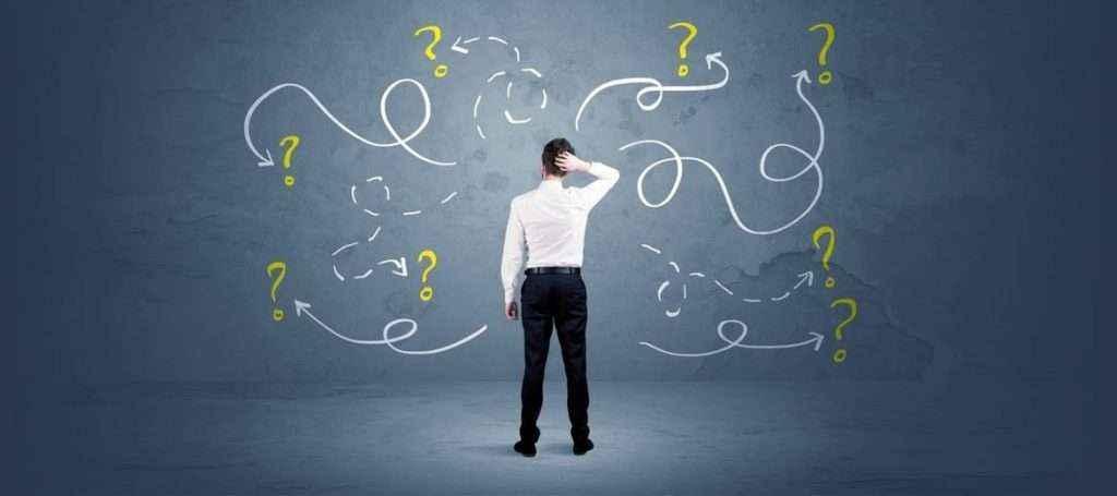 ¿Qué es la Gestión de proyectos en ingenierías? según Onyxerp.com