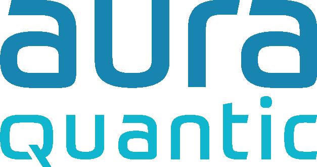 AuraPortal se renombra como AuraQuantic para abordar la nueva era de la automatización empresarial