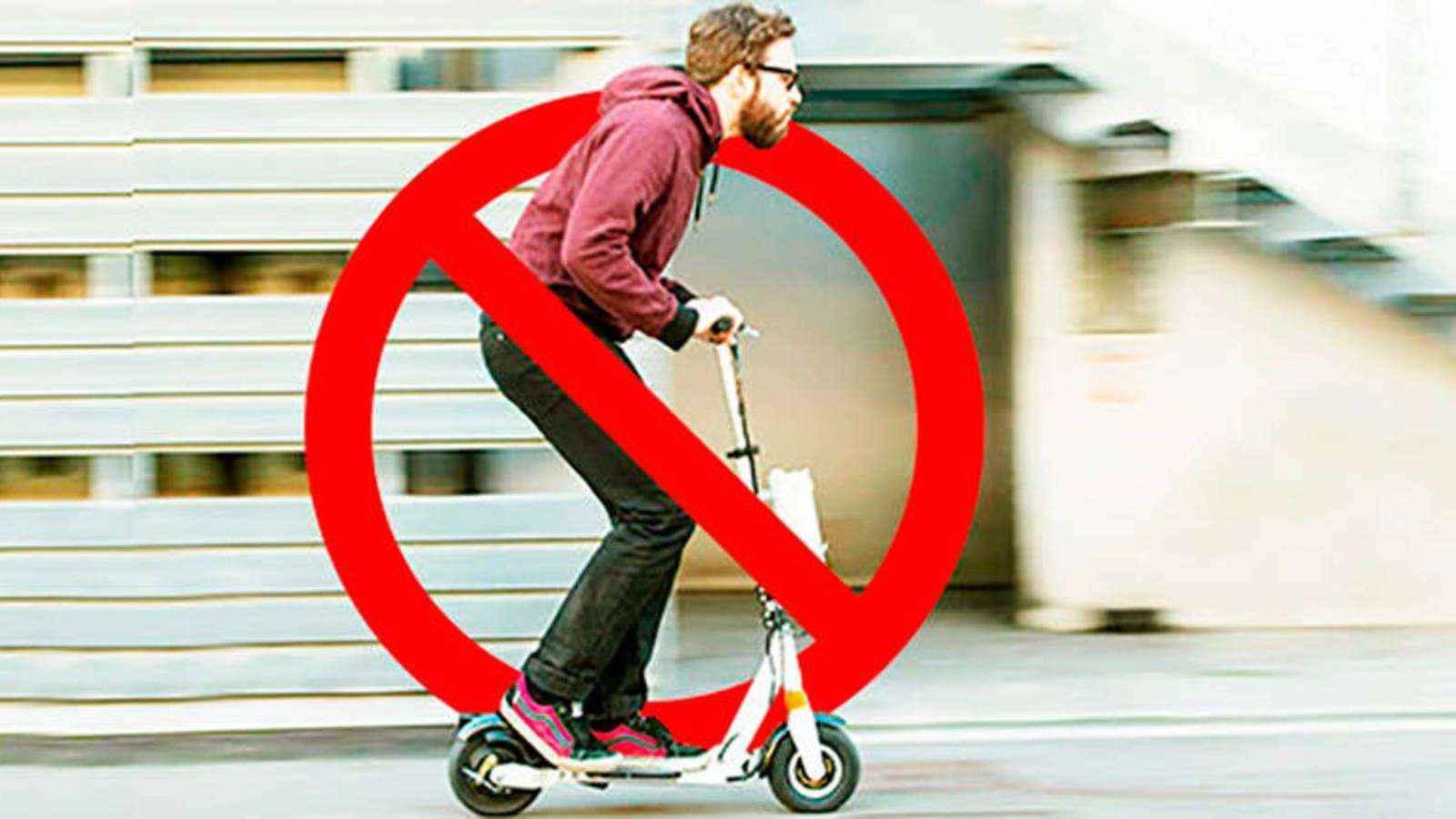 Comprarpatineteeléctrico.org lanza sus guías de compra online para cambiar la movilidad urbana