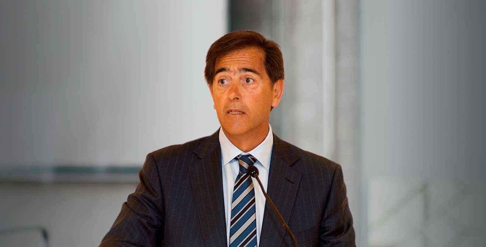 Eduardo Tormo participará como ponente en la FIF Chile 2020, Feria Internacional de Franquicias de Chile