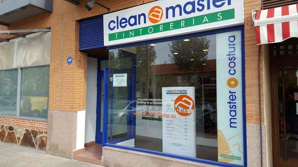 El sector de tintorerías, una apuesta segura para emprendimiento/ inversión Post- Covid, según Clean Master