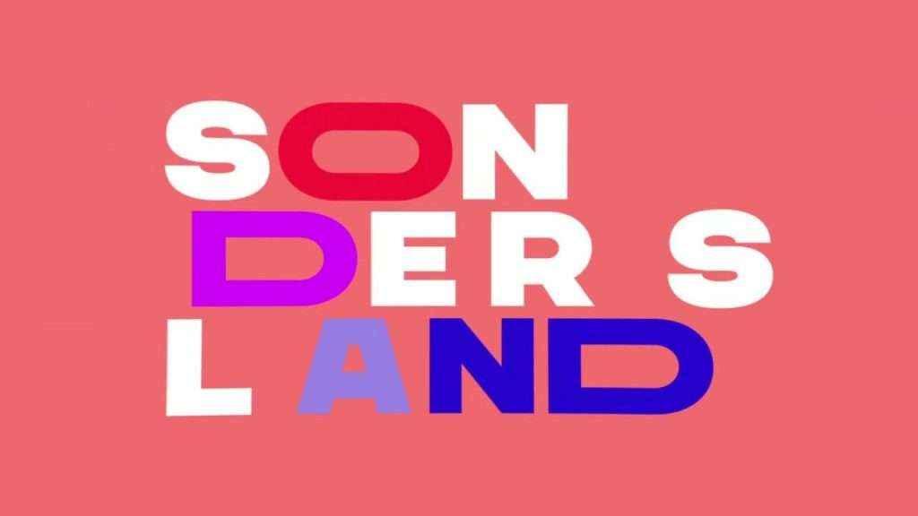 Gran éxito de la I edición de Sondersland, con más de 60 ponentes y artistas y 5.000 asistentes conectados