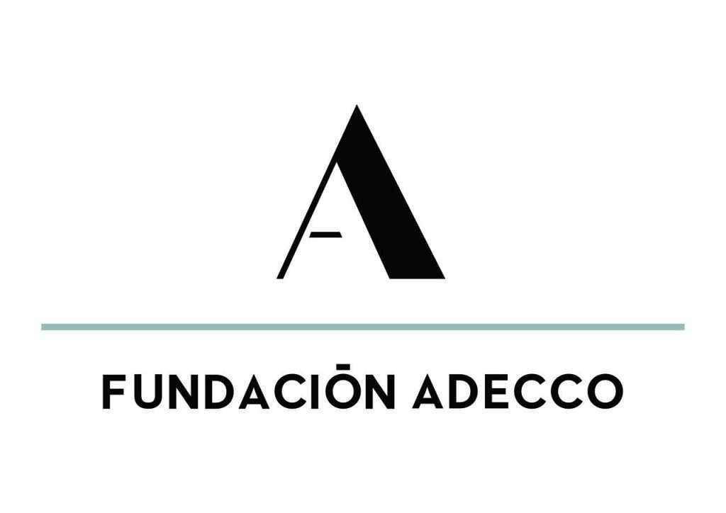 La Fundación Adecco invierte 300.000 euros en becas para la formación de las personas con discapacidad