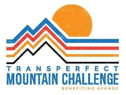 La TransPerfect Mountain Challenge se reinventa para seguir recaudando fondos en beneficio de AFANOC