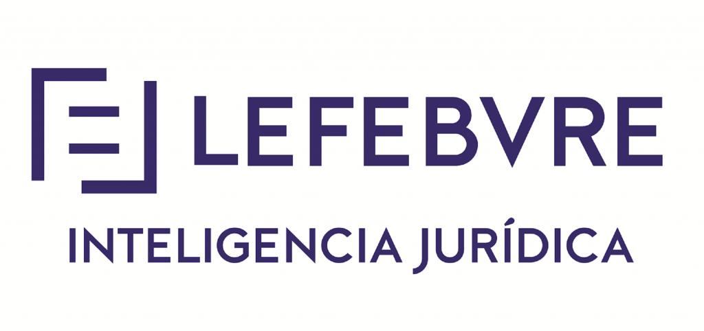 Lefebvre lanza Sibila, el primer analista inteligente que incorpora el criterio jurídico a las búsquedas