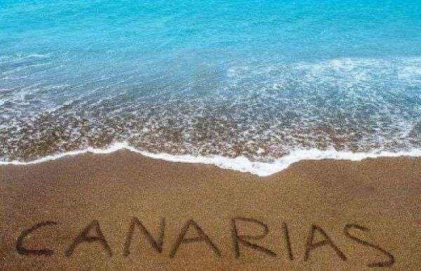 Turismo de Canarias y Ostelea acuerdan impulsar la formación de los profesionales turísticos canarios