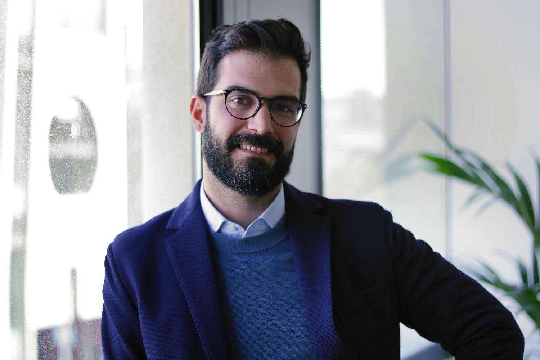 Belastik confía en Signaturit para certificar la seguridad jurídica de sus contratos
