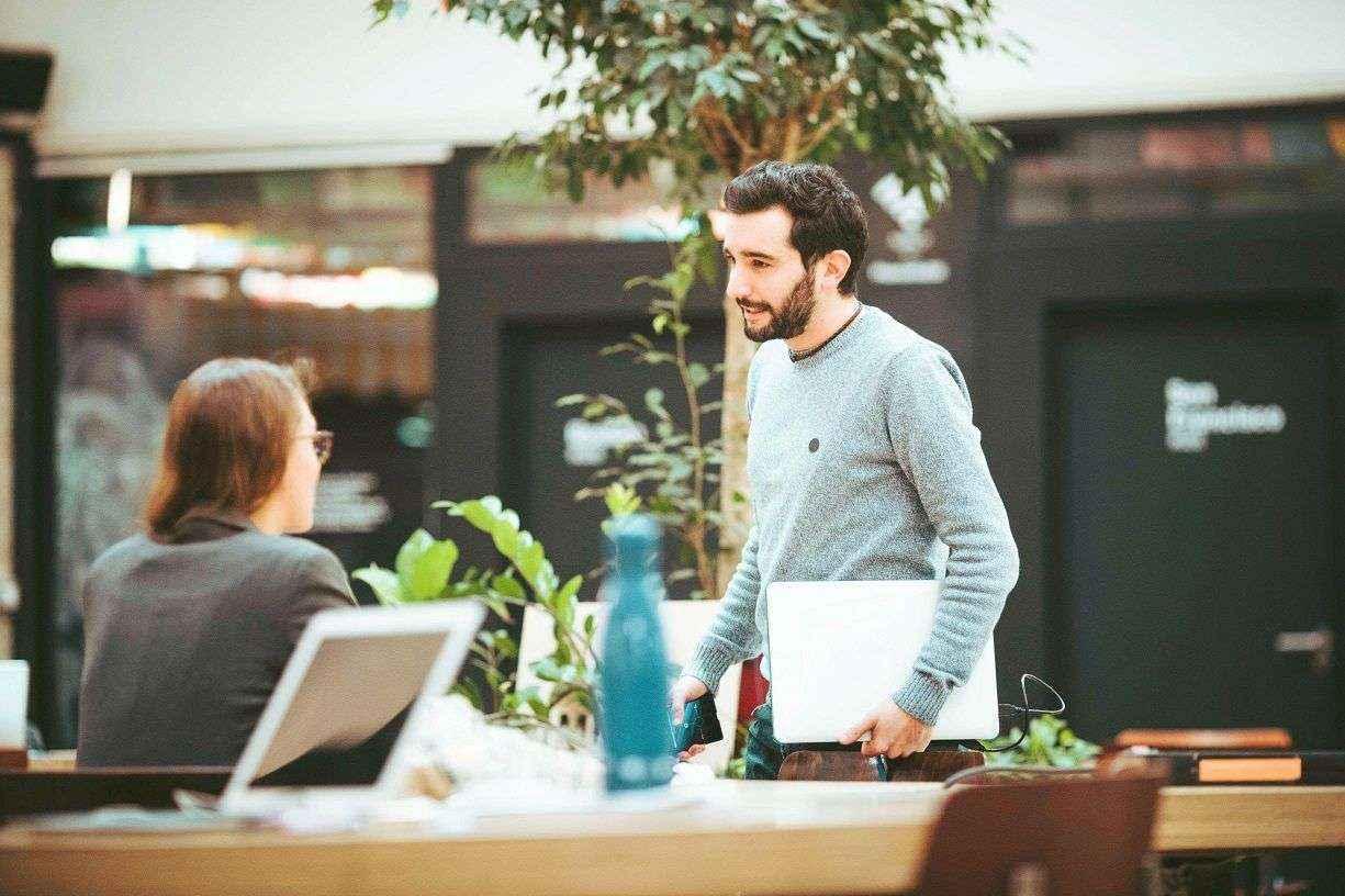 El 63% del ecosistema emprendedor internacional prioriza el impacto social y ambiental en su modelo de negocio