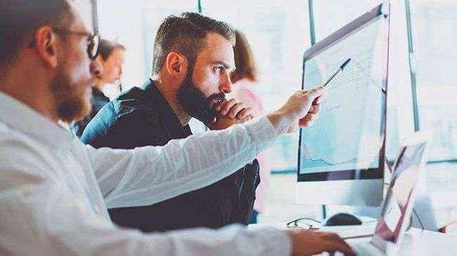 Los arquitectos por fin se reconcilian con la tecnología: el BIM y los Master BIM Online