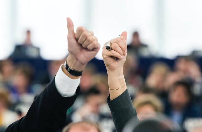 Valor Humà explica la importancia de disponer de un Plan de Igualdad en la empresa