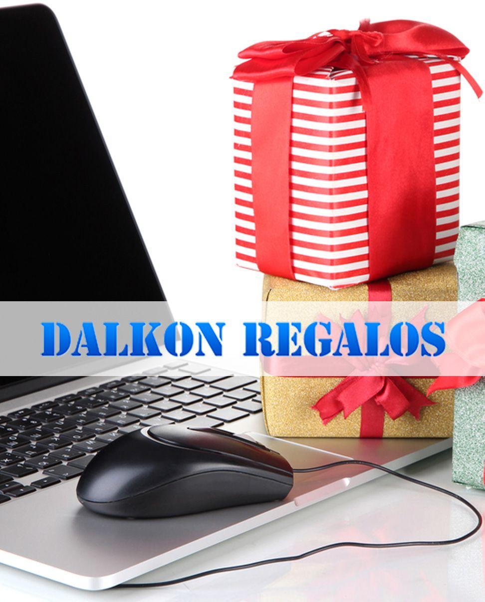 ¿Hay que elegir los regalos de Navidad de la empresa?: Aquí hay algunas ideas, por DALKON REGALOS