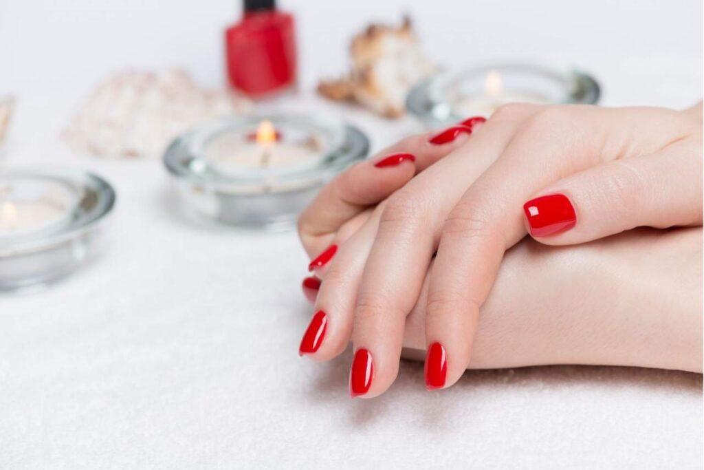 Beauty and Shop habla de la popularidad de Semilac en España