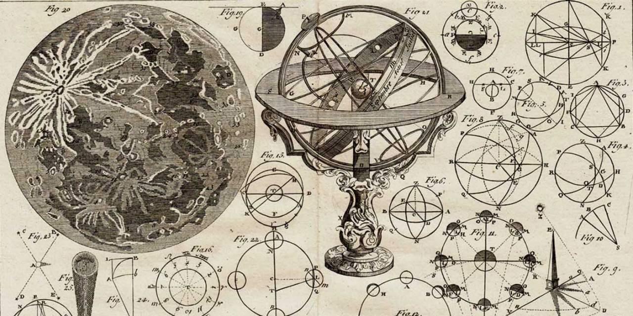La importancia de la astrología en las antiguas civilizaciones